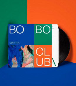 BoboClub